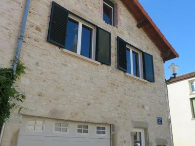 Vente Maison Pont-du-Château (63430) - Photo 21