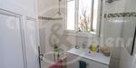 Sale House 6 rooms 98m² Viroflay (78220) - Photo 7