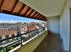 Vente Appartement 4 pièces 106m² Annemasse - Photo 12
