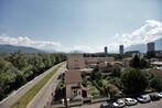 Vente Appartement 5 pièces 122m² Grenoble (38000) - Photo 9