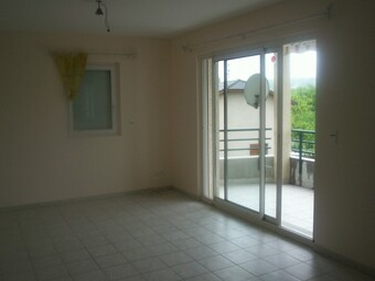 Location Appartement 3 pièces 66m² Vallières (74150) - Photo 1