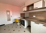 Location Appartement 2 pièces 53m² Saint-Étienne (42100) - Photo 1