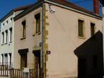 Vente Maison 5 pièces 97m² Entre Charlieu et Roanne - Photo 1