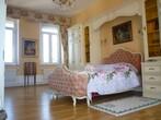 Vente Maison 10 pièces 247m² Arras (62000) - Photo 7