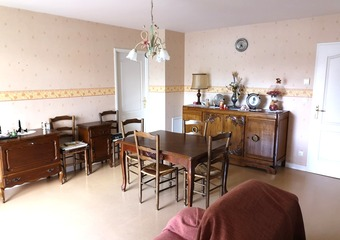 Vente Appartement 3 pièces 74m² La Gorgue (59253) - photo