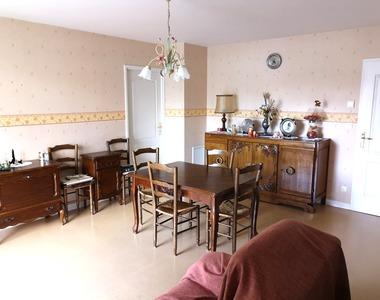 Vente Appartement 3 pièces 74m² La Gorgue (59253) - photo