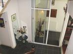 Vente Maison 6 pièces 150m² Montélimar (26200) - Photo 1