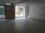 Vente Local commercial 100m² Firminy (42700) - Photo 3