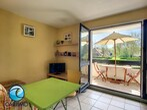 Vente Appartement 2 pièces 27m² Cabourg (14390) - Photo 2