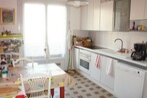 Sale Apartment 4 rooms 79m² Saint-Égrève (38120) - Photo 4