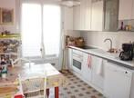 Vente Appartement 4 pièces 79m² Saint-Égrève (38120) - Photo 4