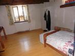 Vente Maison 6 pièces 140m² Montélimar (26200) - Photo 12