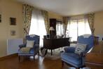 Vente Appartement 4 pièces 99m² La Rochelle (17000) - Photo 3