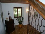 Vente Maison 9 pièces 280m² Chatuzange-le-Goubet (26300) - Photo 11