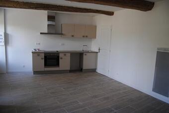 Location Maison 3 pièces 66m² Lombez (32220) - Photo 1