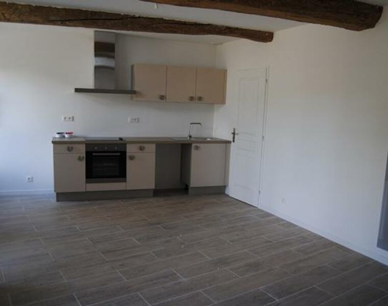 Renting House 3 rooms 66m² Lombez (32220) - photo