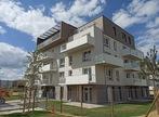 Vente Appartement 1 pièce 29m² Amiens (80000) - Photo 4