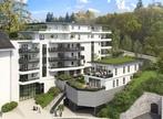 Vente Appartement 2 pièces 50m² Chambéry (73000) - Photo 1