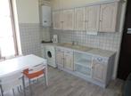 Location Appartement 2 pièces 47m² Grenoble (38000) - Photo 8