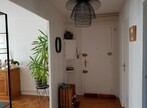 Vente Appartement 7 pièces 128m² Sainte-Adresse (76310) - Photo 8