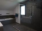 Vente Maison 4 pièces 170m² Réaumont (38140) - Photo 13