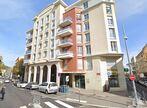 Vente Appartement 4 pièces 82m² Saint-Étienne (42100) - Photo 1