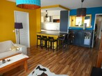 Vente Appartement 4 pièces 82m² Étrembières (74100) - Photo 2