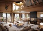 Sale Apartment 4 rooms 149m² Vaujany (38114) - Photo 1