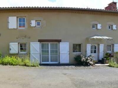Vente Maison Sugères (63490) - Photo 50