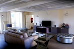 Vente Appartement 4 pièces 114m² Paris 06 (75006) - Photo 4