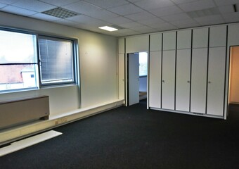 Renting Office 7 rooms 167m² Entzheim (67960) - Photo 1