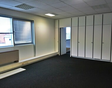 Renting Office 7 rooms 167m² Entzheim (67960) - photo