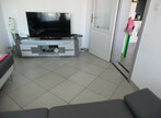 Vente Appartement 4 pièces 81m² Heimsbrunn (68990) - Photo 3