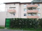 Location Appartement 2 pièces 50m² Saint-Martin-le-Vinoux (38950) - Photo 10