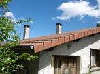 Vente Maison Saint-Dier-d'Auvergne (63520) - Photo 9