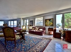 Sale Apartment 6 rooms 232m² Annemasse (74100) - Photo 4