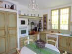 Sale House 4 rooms 130m² Lauris (84360) - Photo 5