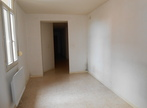 Location Appartement 4 pièces 110m² Chauny (02300) - Photo 5