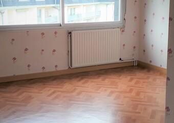 Location Appartement 48m² Laval (53000) - Photo 1