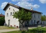 Vente Maison 9 pièces 180m² Izeaux (38140) - Photo 23