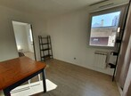 Location Appartement 4 pièces 76m² Vichy (03200) - Photo 6