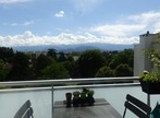 Sale Apartment 4 rooms 65m² Seyssinet-Pariset (38170) - Photo 7