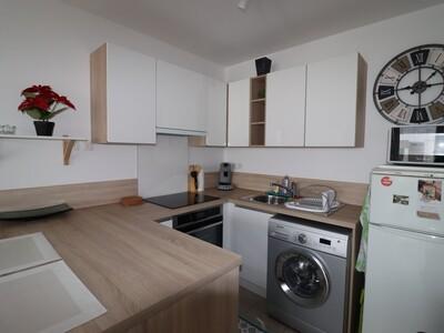 Location Appartement 2 pièces 36m² Pau (64000) - Photo 6