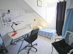 Vente Appartement 4 pièces 125m² Chamalières (63400) - Photo 6