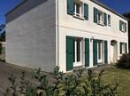 Vente Maison 9 pièces 206m² La Rochelle (17000) - Photo 7