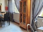 Vente Appartement 4 pièces 77m² Seyssinet-Pariset (38170) - Photo 5