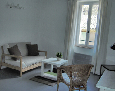 Sale Apartment 2 rooms 32m² Lauris (84360) - photo