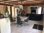 Vente Maison 8 pièces 131m² Sainte-Marie-Kerque (62370) - Photo 6