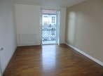 Location Appartement 3 pièces 54m² Grenoble (38000) - Photo 3
