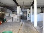 Vente Maison 7 pièces 170m² Villers-la-Montagne (54920) - Photo 17